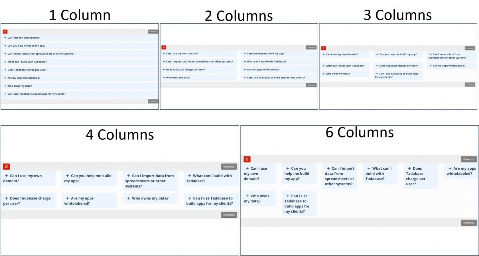 Accordion-Columns.jpg
