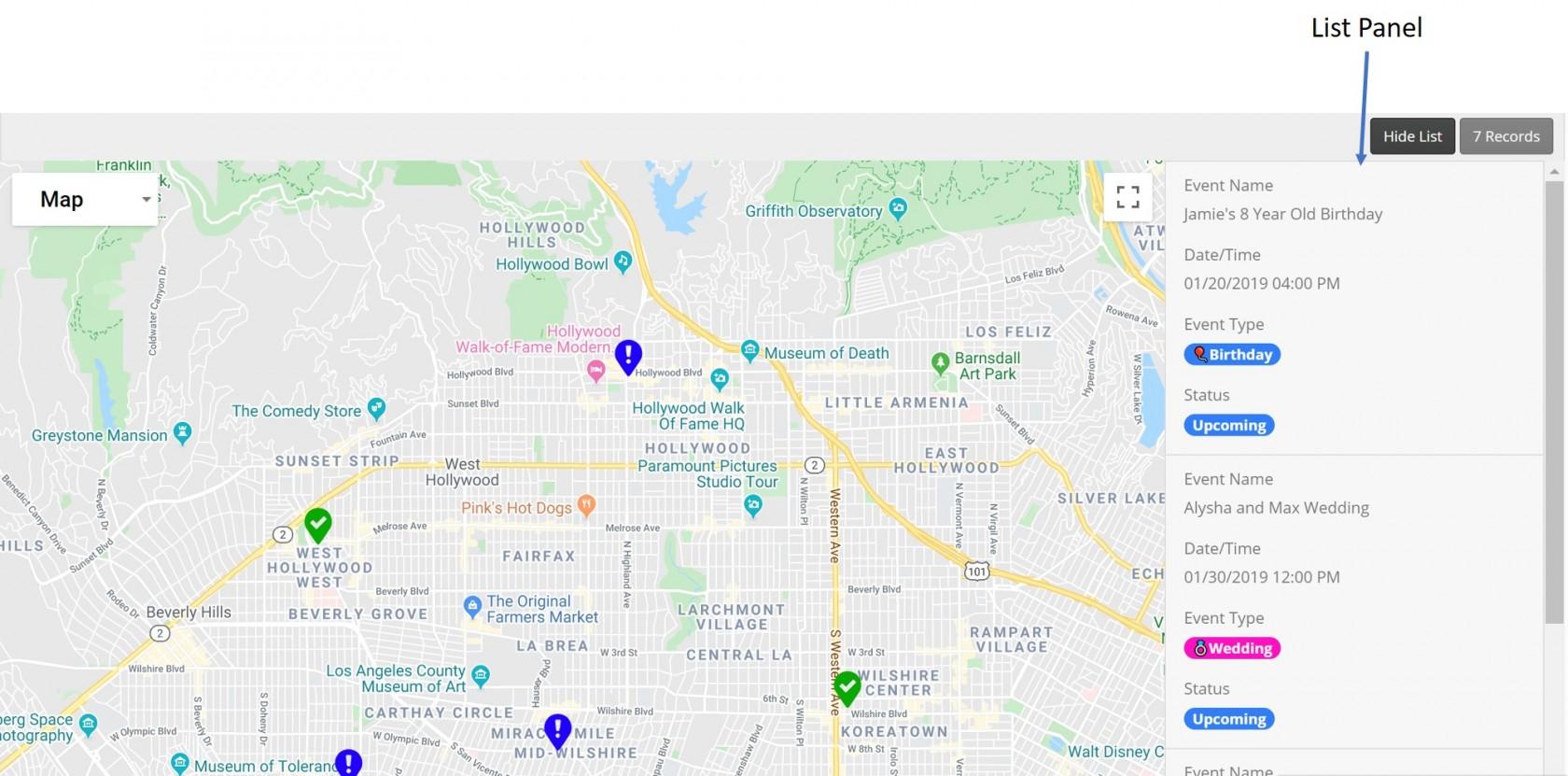 Map-List-Panel.jpg