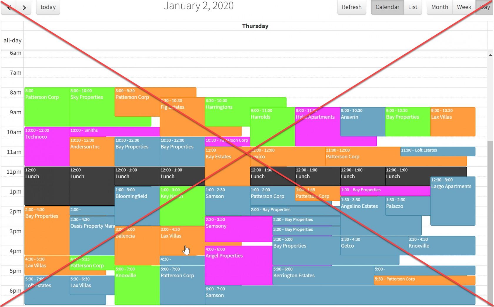resource-vs-calendar.jpg