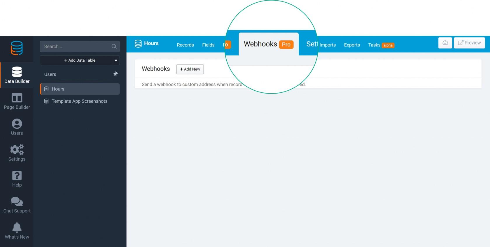webhook1.jpg