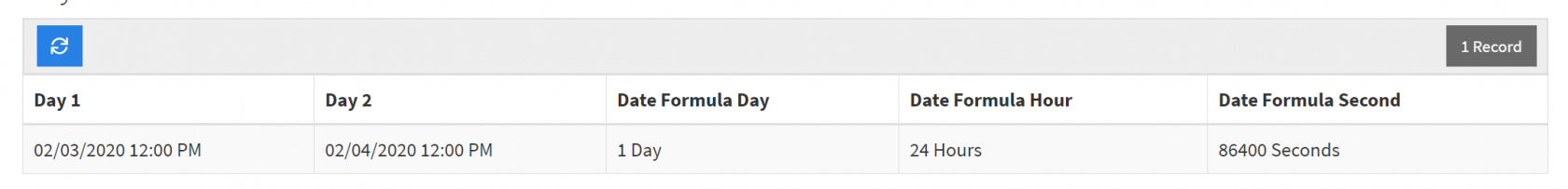 date-formula-day-hour-second.png