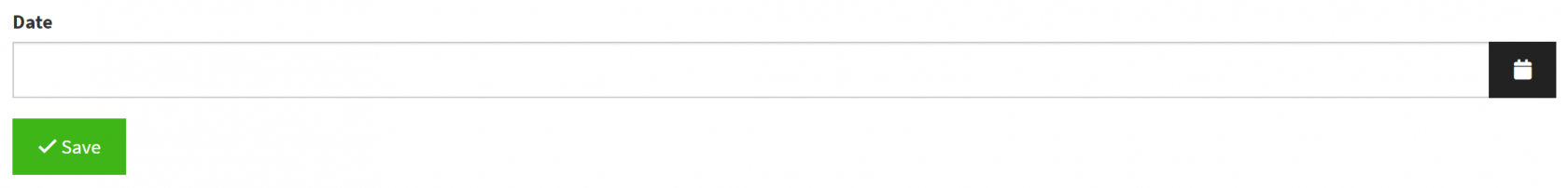 default-form-value-no-date.png